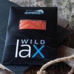 Alaska WildLax 150g CHF 23.00