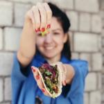 Taco Menü versch. Varianten 5 Stk. CHF 18