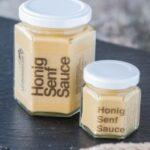 HonigSenf Sauce CHF 4.00
