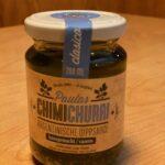 Paula's Chimichurri clasico CHF 8.90